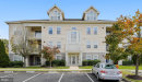 Photo of 9121 Gracious End COURT, Unit 101, Columbia, MD 21046 (MLS # 1009985922)