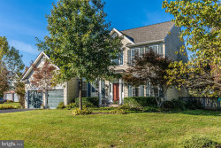 Photo of 2822 Haddington COURT, Adamstown, MD 21710 (MLS # 1009986044)