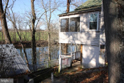 Photo of 4472 Baptist ROAD, Taneytown, MD 21787 (MLS # 1009986936)