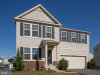 Photo of 135 Eleven Moons PLACE, Stephens City, VA 22655 (MLS # 1009987270)