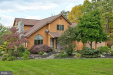 Photo of 1041 Trail Rd N, Elizabethtown, PA 17022 (MLS # 1009990814)