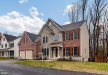 Photo of 6214 Grace Marie DRIVE, Clarksville, MD 21029 (MLS # 1009991026)