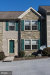 Photo of 483 Indian Rock CIRCLE, Elizabethtown, PA 17022 (MLS # 1009991408)