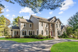 Photo of 13985 Clarksville Pike, Highland, MD 20777 (MLS # 1009992890)