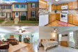 Photo of 5909 Grisby House COURT, Centreville, VA 20120 (MLS # 1009993244)