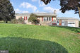 Photo of 13718 Hillside AVENUE, Thurmont, MD 21788 (MLS # 1009993268)