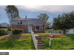 Photo of 214 Valley Green DRIVE, Aston, PA 19014 (MLS # 1009997354)