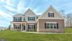 Photo of 115 Peregrine PLACE, Denver, PA 17517 (MLS # 1009998164)