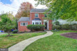 Photo of 8219 Larry PLACE, Chevy Chase, MD 20815 (MLS # 1009998474)