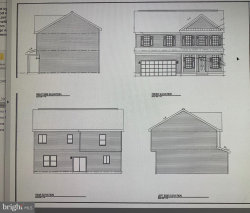 Photo of 308 LOT Catch Release COURT, Inwood, WV 25428 (MLS # 1010000070)