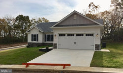 Photo of 309 LOT Catch Release COURT, Inwood, WV 25428 (MLS # 1010000074)