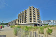 Photo of 1 Virginia E, Unit 511, Rehoboth Beach, DE 19971 (MLS # 1010000120)