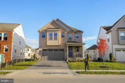 Photo of 42522 Oxford Forest CIRCLE, Chantilly, VA 20152 (MLS # 1010000362)