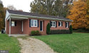 Photo of 1740 Church Hill ROAD, Centreville, MD 21617 (MLS # 1010004672)