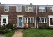 Photo of 5519 South Medwick GARTH, Catonsville, MD 21228 (MLS # 1010010114)