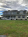 Photo of 1220 Specks Run ROAD, Bunker Hill, WV 25413 (MLS # 1010010844)