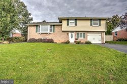 Photo of 325 Valley View DRIVE, New Holland, PA 17557 (MLS # 1010012060)