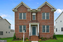 Photo of 4337 Landsdale BOULEVARD, Monrovia, MD 21770 (MLS # 1010013760)