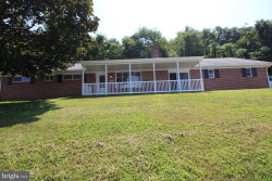 Photo of 6021 Clevelandtown ROAD, Boonsboro, MD 21713 (MLS # 1010013944)