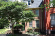 Photo of 37 N Lime STREET, Lancaster, PA 17602 (MLS # 1010014640)