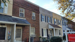 Photo of 120 O STREET SW, Washington, DC 20024 (MLS # 1010015144)