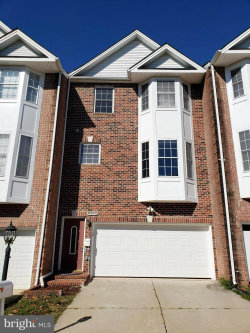 Photo of 8932 Ataturk WAY, Lorton, VA 22079 (MLS # 1010015382)