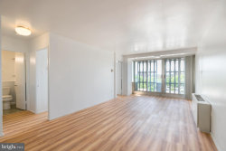Photo of 1301 Delaware AVENUE SW, Unit N804, Washington, DC 20024 (MLS # DCDC170906)