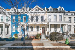Photo of 747 Park ROAD NW, Washington, DC 20010 (MLS # DCDC260742)