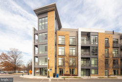Photo of 525 Water STREET SW, Unit 205, Washington, DC 20024 (MLS # DCDC261448)