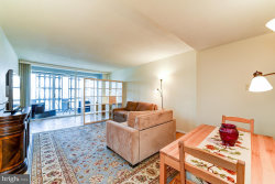 Photo of 1311 Delaware AVENUE SW, Unit S745, Washington, DC 20024 (MLS # DCDC276994)