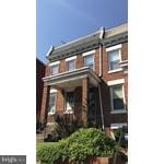 Photo of 3540 Park PLACE NW, Washington, DC 20010 (MLS # DCDC291098)