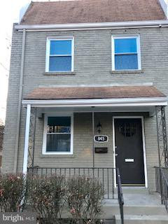Photo of 845 51st STREET SE, Washington, DC 20019 (MLS # DCDC294048)
