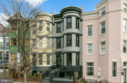 Photo of 2003 1st STREET NW, Unit 1, Washington, DC 20001 (MLS # DCDC309164)