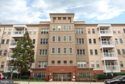 Photo of 2001 12th STREET NW, Unit 412, Washington, DC 20009 (MLS # DCDC310072)