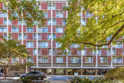 Photo of 800 4th STREET SW, Unit N111, Washington, DC 20024 (MLS # DCDC311136)