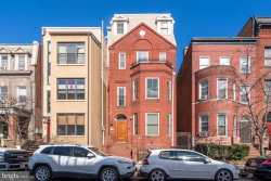 Photo of 1459 Harvard STREET NW, Unit 2, Washington, DC 20009 (MLS # DCDC398742)