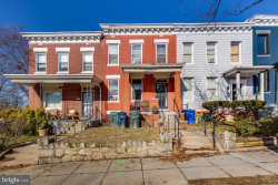 Photo of 4402 Kansas AVENUE NW, Washington, DC 20011 (MLS # DCDC398836)