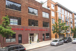 Photo of 1445 Church STREET NW, Unit 2, Washington, DC 20005 (MLS # DCDC431078)