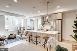 Photo of 1005 Bryant STREET NE, Unit 2, Washington, DC 20018 (MLS # DCDC432408)
