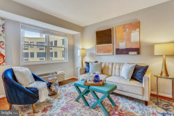 Photo of 1801 Clydesdale PLACE NW, Unit 616, Washington, DC 20009 (MLS # DCDC438806)
