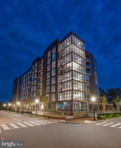 Photo of 88 V STREET SW, Unit 203, Washington, DC 20024 (MLS # DCDC443132)