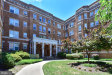 Photo of 1820 Clydesdale PLACE NW, Unit 210, Washington, DC 20009 (MLS # DCDC445938)