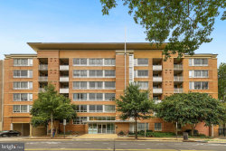 Photo of 355 I STREET SW, Unit 405, Washington, DC 20024 (MLS # DCDC446034)