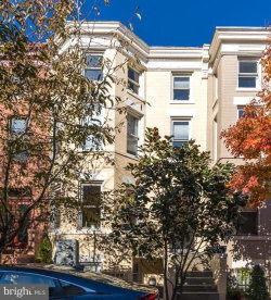 Photo of 1757 Willard STREET NW, Washington, DC 20009 (MLS # DCDC450404)