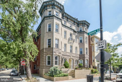 Photo of 1815 18th STREET NW, Unit 102, Washington, DC 20009 (MLS # DCDC450422)
