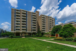 Photo of 490 M St SW, Unit W200, Washington, DC 20024 (MLS # DCDC454202)