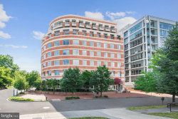 Photo of 1275 25th STREET NW, Unit 808, Washington, DC 20037 (MLS # DCDC456754)
