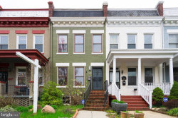 Photo of 1331 C STREET NE, Washington, DC 20002 (MLS # DCDC464034)