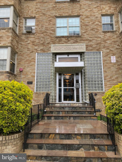 Photo of 939 Longfellow STREET NW, Unit 103, Washington, DC 20011 (MLS # DCDC464526)