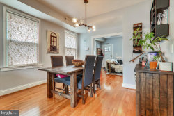 Photo of 719 Somerset PLACE NW, Washington, DC 20011 (MLS # DCDC486322)